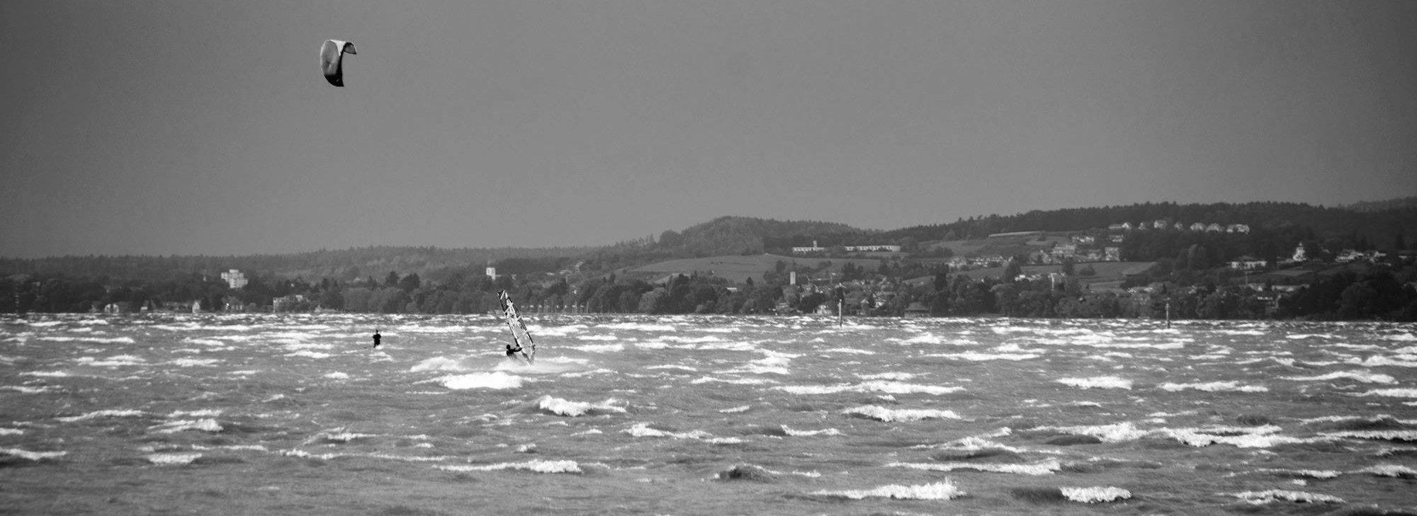 Windsurfclub Rheindelta